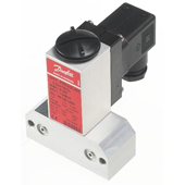 Danfoss MBC5080 Differential switch