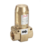 Danfoss HP230N