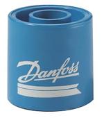 Danfoss 018F0091 Test Magnet | Permanent Coil - M & M Controls